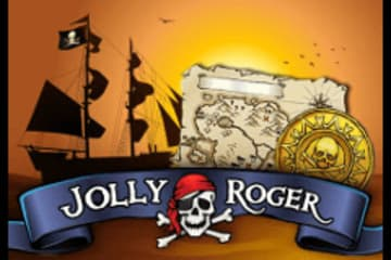 Jolly Roger Online Review