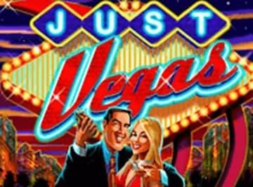 Just Vegas Free