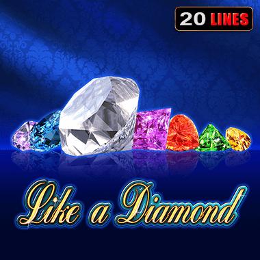 Автомати алмази