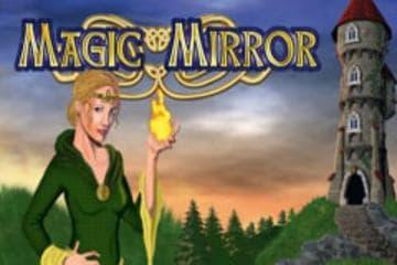 Magic Mirror Slot