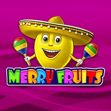 ігровий автомат crazy fruits грати