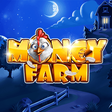 Money Farm Slot