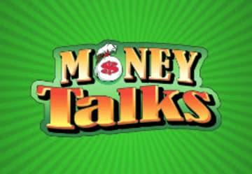 Money Talks Slot