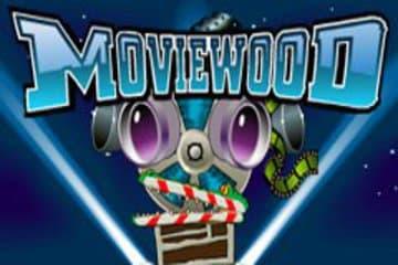 Moviewood Slot