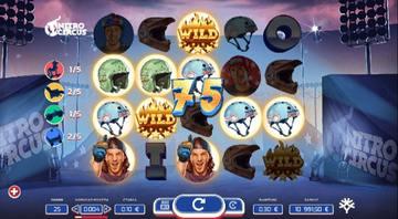 Скачати ігровий автомат alcatraz