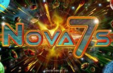 Nova 7's