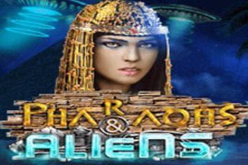 Pharaohs & Aliens