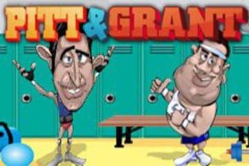 Pitt & Grant Slot