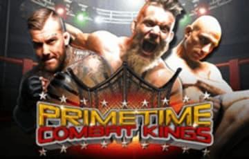 Primetime Combat Kings