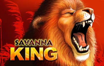 Savanna King