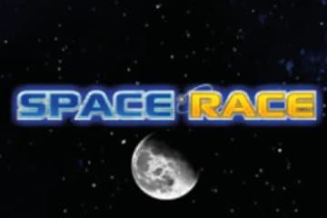 Space Race Online Slot Review