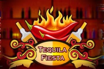 Tequila Fiesta Slot