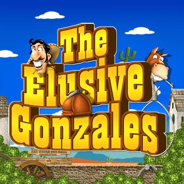 Игровые автоматы elusive gonzales