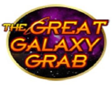 The Great Galaxy Grab