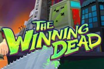 The Winning Dead Slot