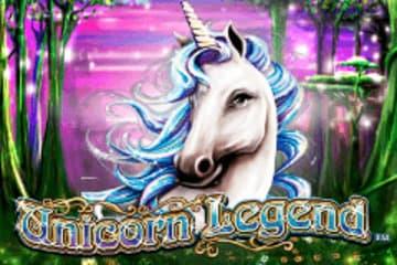 Unicorn Legend Online