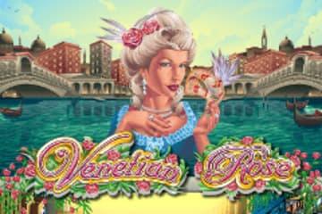 Venetian Rose Online