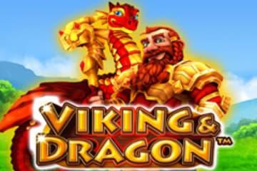 Viking & Dragon Slot