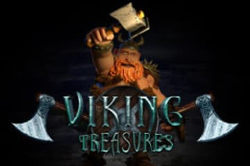 Viking Treasures