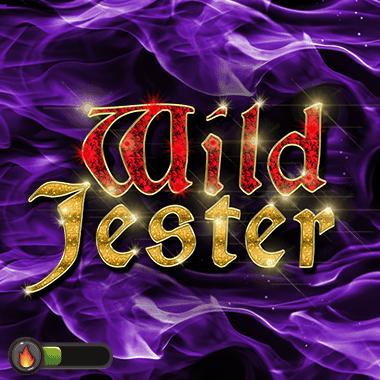 Wild Jester Slot
