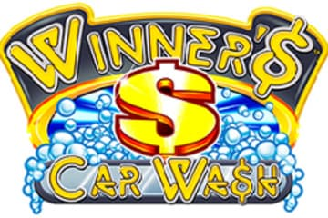 Winners Car Wash