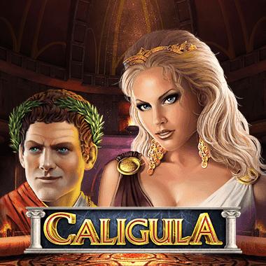 Caligula Slot