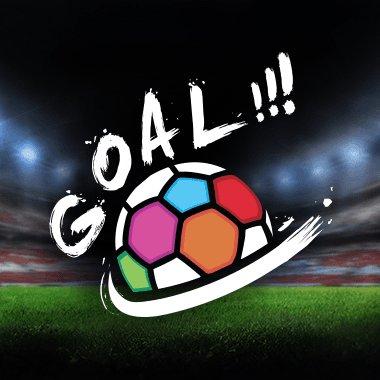 Goal!!! Slot