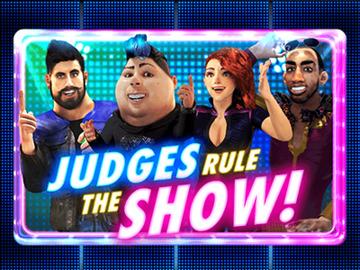 Judge Rulethe Show