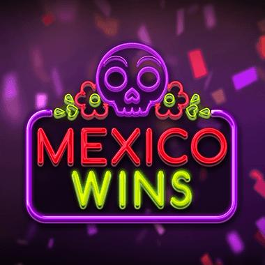Mexico Wins