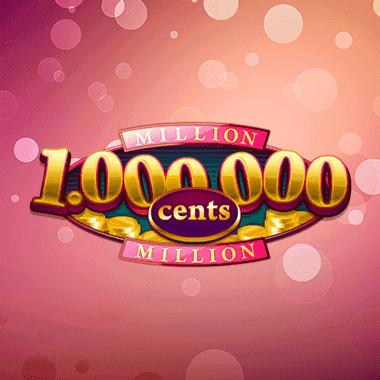 Million Cents Slot
