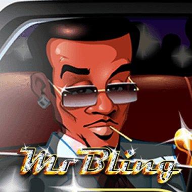 Mr. Bling