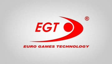 EGT (Euro Games Technology)